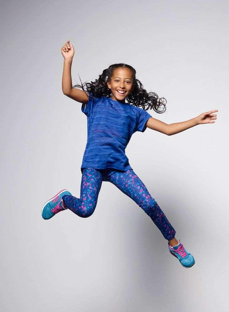 6647614dc2e3c40f2ae8fcf96e52022f--kids-sportswear-trending-fashion