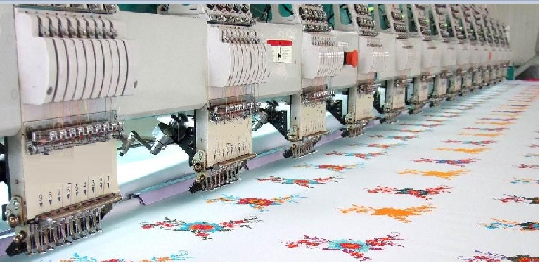 embroidery-machine-market-research1