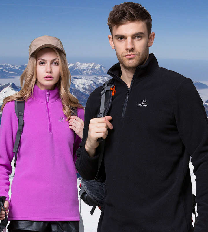 Men-Women-s-Winter-Fleece-Softshell-Jacket-Outdoor-Sports-Tectop-Coats-Hiking-Camping-Skiing-Trekking-Male